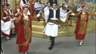 ΑΠΟΨΕ ΠΟΥ ΚΟΙΜΟΜΟΥΝΑ - ΘΕΟΦΙΛΟΣ