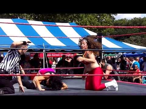 Xxx Mp4 WXW Wrestling Show 2014 3gp Sex