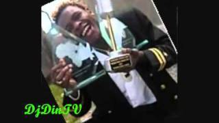 YouTube   Jose Chameleone   Owakabi New Ugandan music 2011 Dj Din