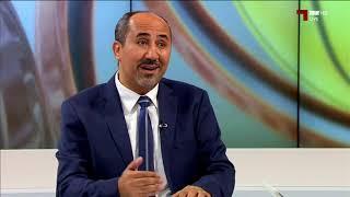 Qatar Dunk: الموسم 19 - 18 - 10-12-2018