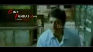 99 hindi movie trailers