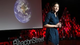 How humans could evolve to survive in space | Lisa Nip