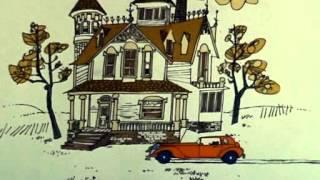 Der rosarote Panther S03E30   Der rosarote Sherlock Holmes