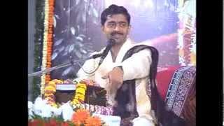 Jagannath Maharaj Patil-Bhagwat katha(part 21/25)kharghar