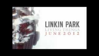 Linkin Park - Lost In The Echo (Lyrics in Description) [Full HD 1080]