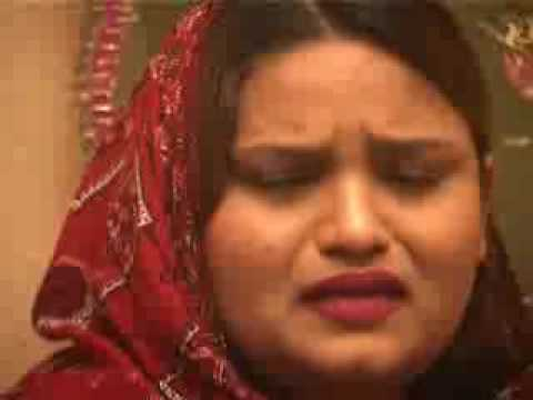 Hira Mandi Lahore cal girl Interview { kia ye dukh ke bat nahi hay?}