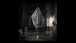 Tim Hecker - Virgins full album HD