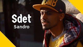 New Eritrean Song