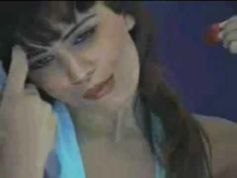 Erikinha Erica Vieira Dreamcam