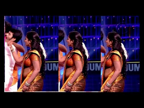 Xxx Mp4 Tamil Serial Actress Top Hottest Dance 2017 3gp Sex