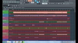 Estrechez de Corazón (Cover Multipistas)