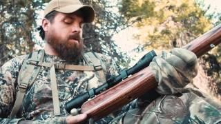 Choosing a Rifle, Shotgun or Bow for Deer Hunting