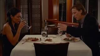 Descent(2007) Full Movie