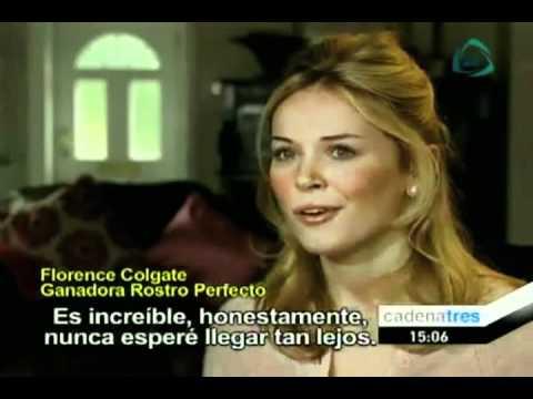 La mujer más bella y perfecta del mundo según científicos ingleses