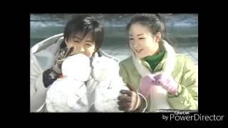 Ijazat korean version