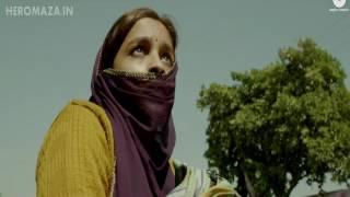 Da Da Dasse Udta Punjab 720p PC HD
