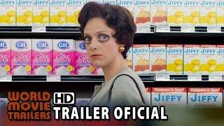 Grande Olhos Trailer Oficial (2015) - Tim Burton HD