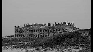 Somnath - Chorwad holiday camp