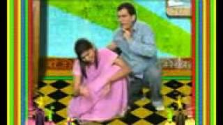 Punjabi_Comedy_-_Check_Out_Why_Hakim_S_Wife_Cries-(Mr-Jatt.Com).3gp