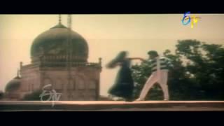 Nene Tharalaaga Full Video Song   Prema Shikharam   Prashanth   Mamta Kulkarni   Arun   ETV Cinema