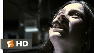 The Possession (4/10) Movie CLIP - The Power of the Box (2012) HD