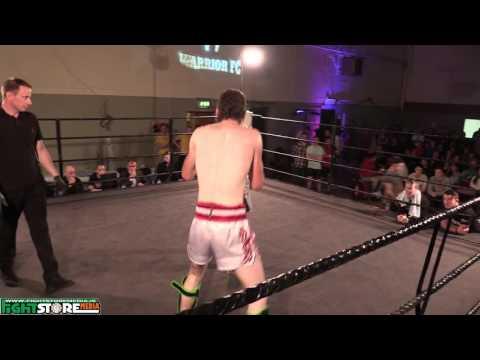 Xxx Mp4 James Flynn Vs Brandon Myers Warrior FC 7 3gp Sex