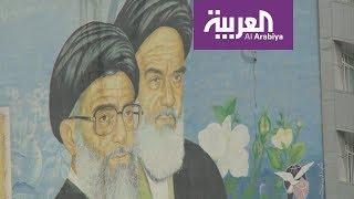 خبير أميركي يرجح انشقاقات في الحرس الثوري الإيراني