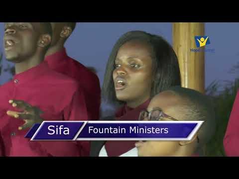 Xxx Mp4 Fountain Ministers On Sifa 3gp Sex