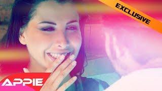 Nancy Ajram - The Love Story (FULL MOVIE 2015) نانسي عجرم - قصة الحب (فيلم كامل) 2015