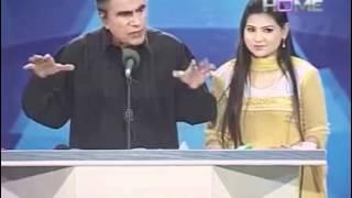 Tariq Aziz Show - 27th April 2012 part 4