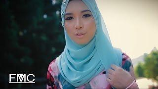 OST Sayangku Kapten Mukhriz | Farah Farhanah - Sampai Jannah (Official Music Video)