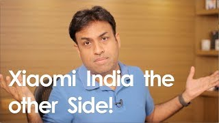 My Thoughts - Xiaomi India Current State & What I Don't like