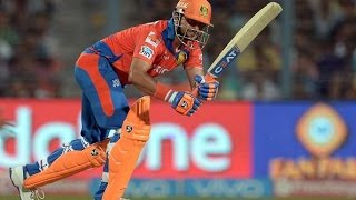 GL vs KKR Highlights | IPL 2017 : Match 23 | चार विकेट से जीते गुजरात लायंस