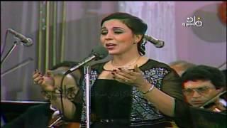 مصر هى امى - عفاف راضي
