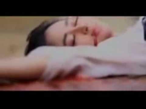 Adegan Hot Dewi Persik Melahirkan