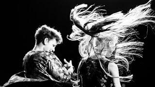 Swag Se Swagat, Indian Dance Group Mayuri, Russia, Petrozavodsk