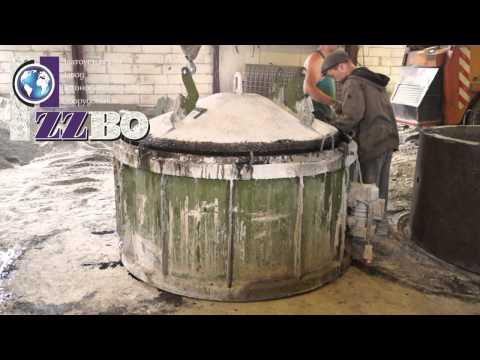 proizvodstvo-betonnih-kolets-video