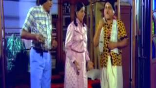 Hilarious Comedy by Odiya comendy Legends: Jairam Samal, Debu Bramha and Mamina