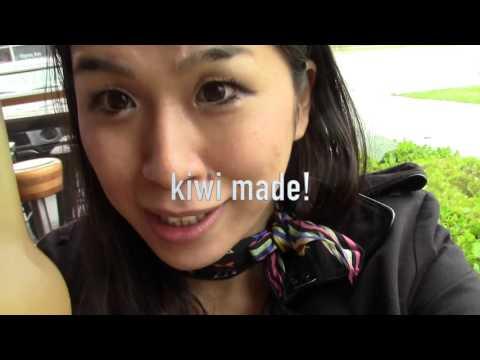 Xxx Mp4 Yummy XXX Juice Don T Miss It In Auckland NZ 3gp Sex