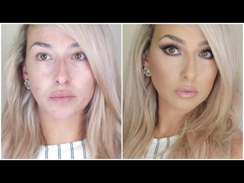 Xxx Mp4 DRUGSTORE Long Lasting Flawless Full Coverage Foundation Routine Not Cakey 3gp Sex