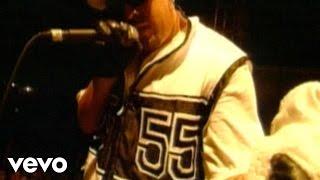 A.B. Quintanilla III Y Los Kumbia Kings - Te Quiero A Ti