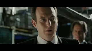 G-Force (trailer)