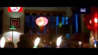 Bangla Pohela Boishakh Natok 2015 Kotha Bolona ft Shashi   Shamol