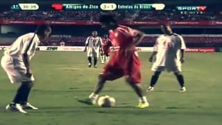 Neymar Jr  skills , Çalımları
