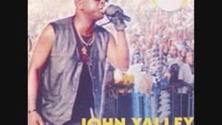 John Yalley - Toutoula