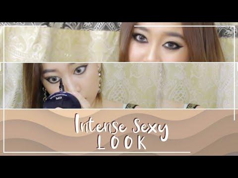 Xxx Mp4 Intense Sexy Look ♥ ផាត់មុខរបៀបសិុចសីុ 3gp Sex