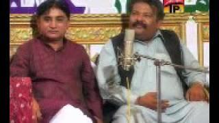 Sindhi Mushaira Niaz Pitafi Awsome Shairi