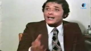 عادل خبط  امال بالعربيه بسرعه جنونيه