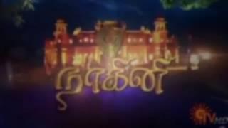 NAGINI Tamil | Episode 147 | 15/12/2016 | watch NAGINI Tamil online