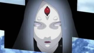 Naruto AMV Runnin (Episode 463) Naruto Shippuden